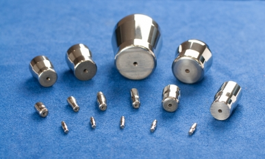 Carbide Floating Plugs